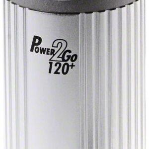 Auto strujni adapter Power 2 Go 120+