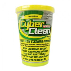 Cyber Clean Home & Office 140 g