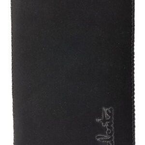 Torbica Valenta Pocket NEO 01