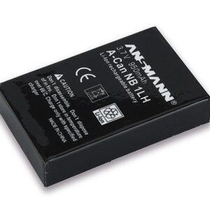 Canon NB 1 LH Li-Ion baterija