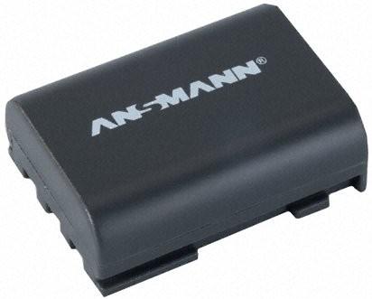Baterija za Canon NB 2 LH Li-Ion - ANSMANN
