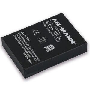 Canon NB 3 LH Li-Ion baterija