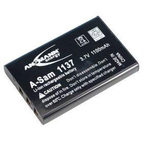 Samsung 1137 Li-Ion baterija