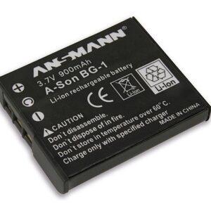Sony NP BG1 Li-Ion baterija