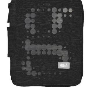iPad sleeve Golla PADDY BLACK