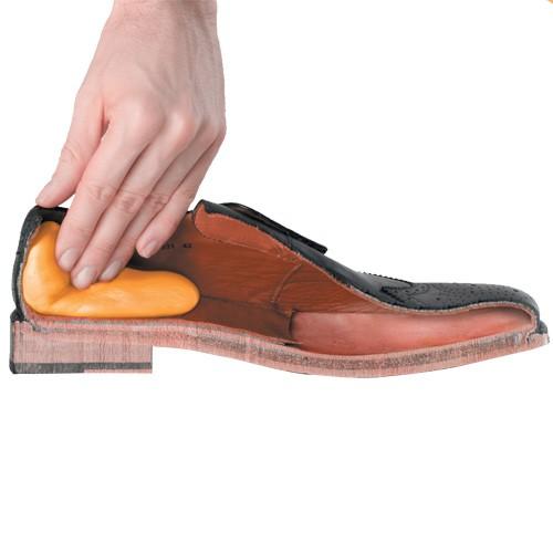 Cyber Clean Shoe 140g