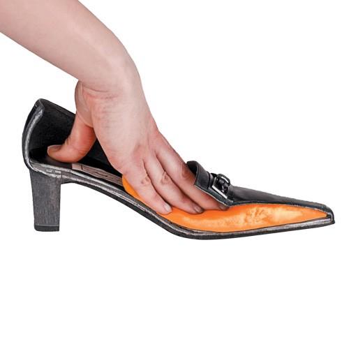 Cyber Clean Shoe 75g