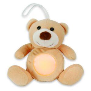 MARK dječja noćna svjetiljka