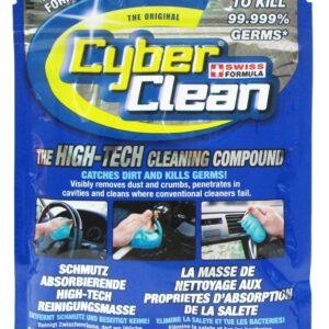 Cyber Clean Car 75 g