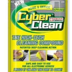 Cyber Clean Home & Office 75 g