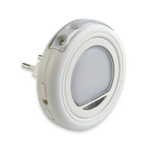 Noćno orijentacijsko LED svijetlo ENL-1 Ansmann
