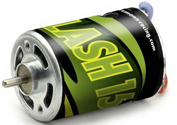Elekto motor za RC model Clash 28 - Ansmann Racing