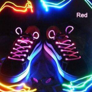LED vezice za cipele