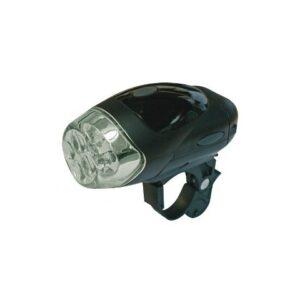 LED svjetlo za bicikl prednje - EMOS