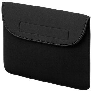"Tablet 7"" torba side crna"