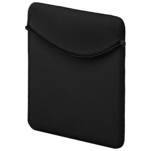 "Tablet 7"" torba top crna"