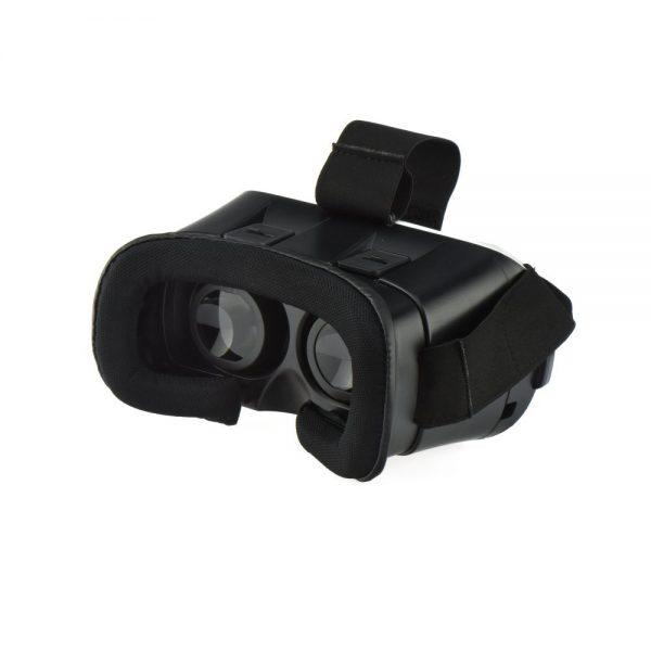 3D VR Virtualne naočale