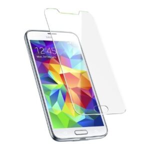 Samsung Galaxy A3 2016 Tempered glass