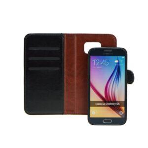 Huawei P8/P9 LITE 2017 2u1 Twin Book case