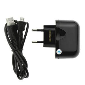Kućni punjač Micro USB 2A