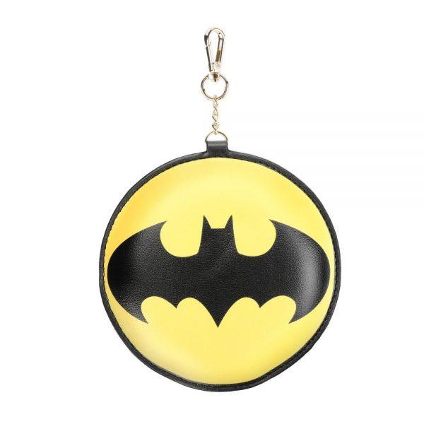 Power Bank s licencom Batman 001 2200 mAh