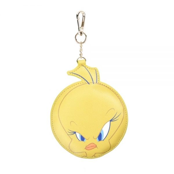 Power Bank s licencom Tweety 001 2200 mAh