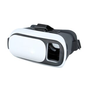 VR CASE 3D - virtual reality naočale SETTY