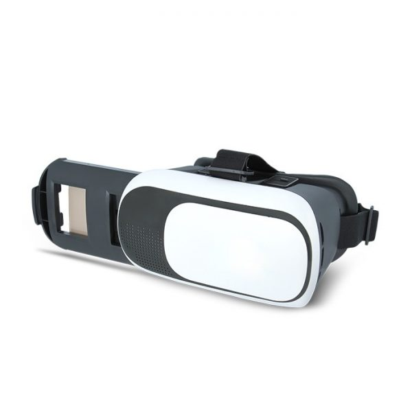 VR CASE 3D - virtual reality naočale SETTY
