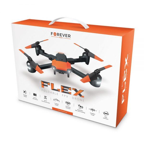 Dron FOREVER FLEX