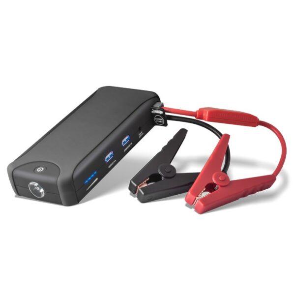 Starter za auto akumulatore / powerbank FOREVER JS-100 12000 mAh