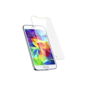 LG K8 2017 BS Tempered glass