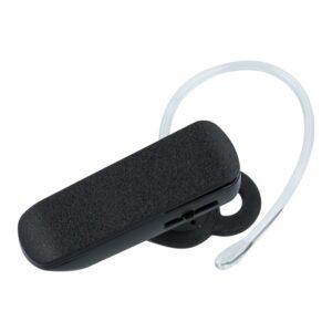 Bluetooth slušalica (crna) - SETTY