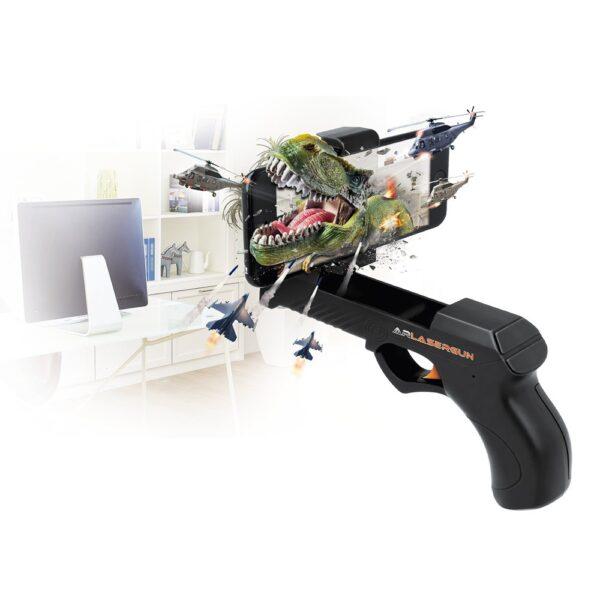 AR Lasergun FOREVER GP-110