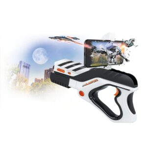 AR Lasergun Blaster FOREVER GP-200