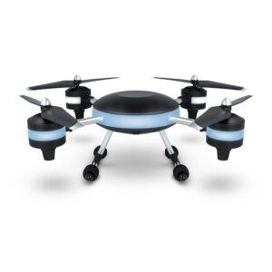 Dron FOREVER LUNA