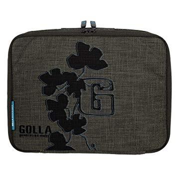 """Laptop sleeve Golla ROMA 10.2-11.6"""""""