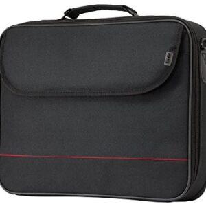 "Laptop Torba PASADENA 15.6"" crna - E5"