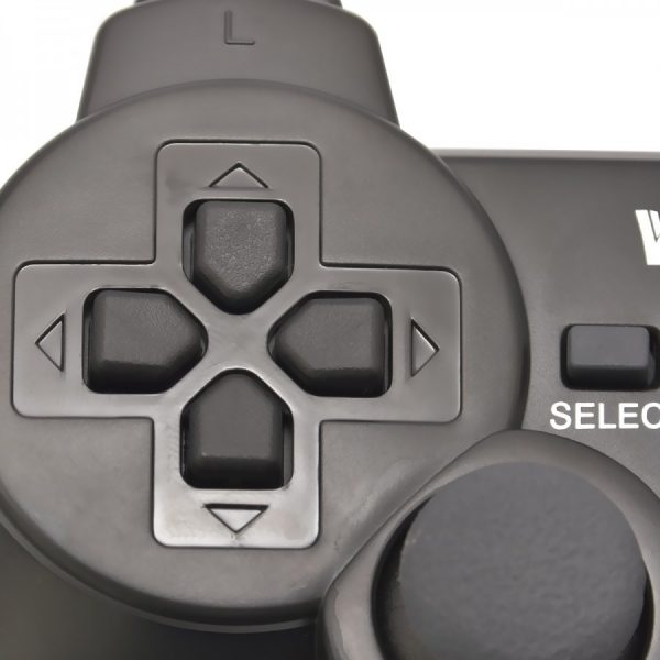 Gamepad kontroler (bežični) - VAKOSS