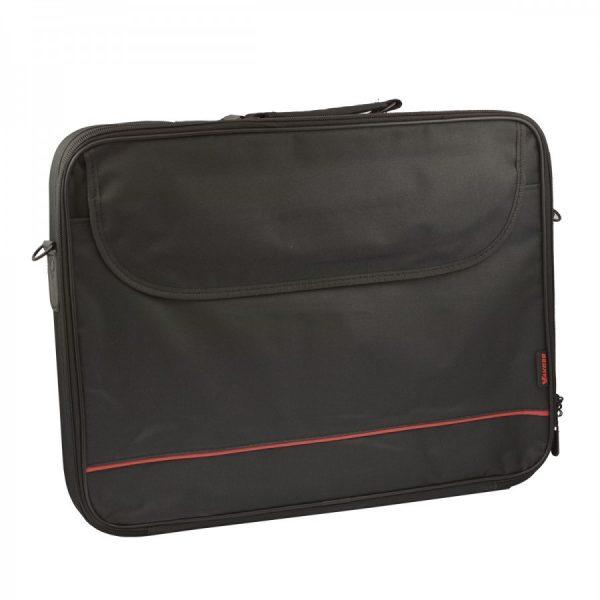 Laptop torba 17'' (crna) - VAKOSS