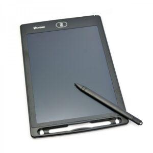 LCD ploča za pisanje / crtanje - VAKOSS