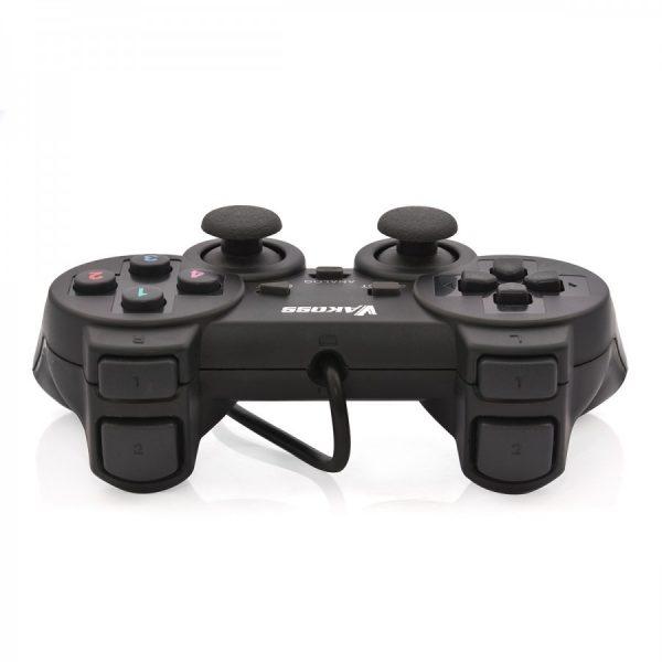 Gamepad kontroler - VAKOSS