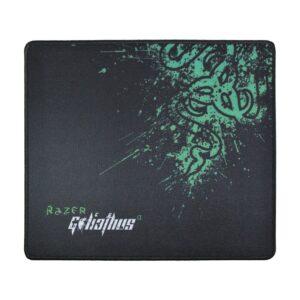 Gaming Podložak za Miša Q7 (350 x 300 x 4mm) - BGD