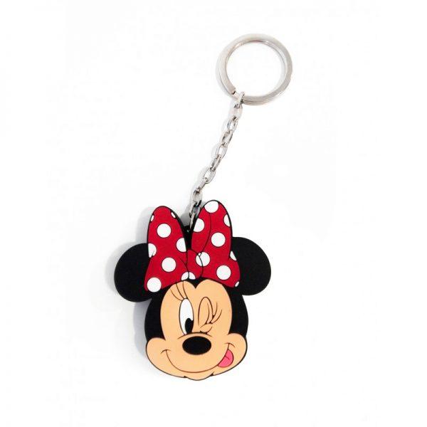 Memorija USB Pendrive Disney MINNIE MOUSE CHARMS 16GB 2.0
