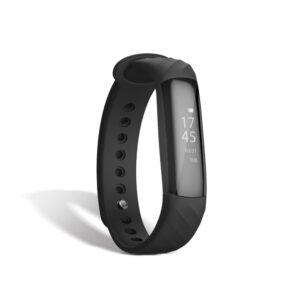 Fitness & Smart narukvica SB-230 - FOREVER