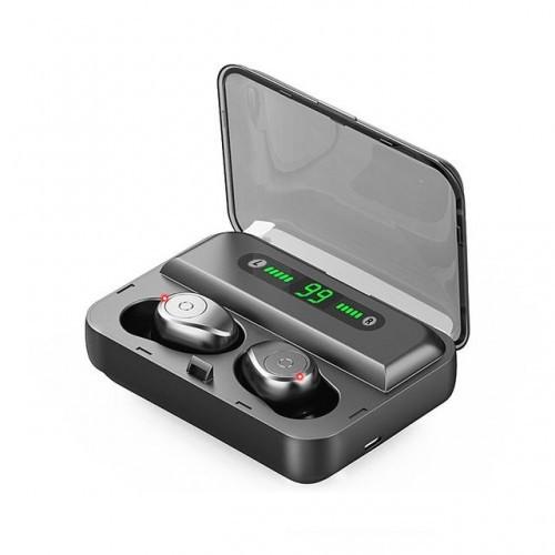 Bluetooth slušalice Fusion F9