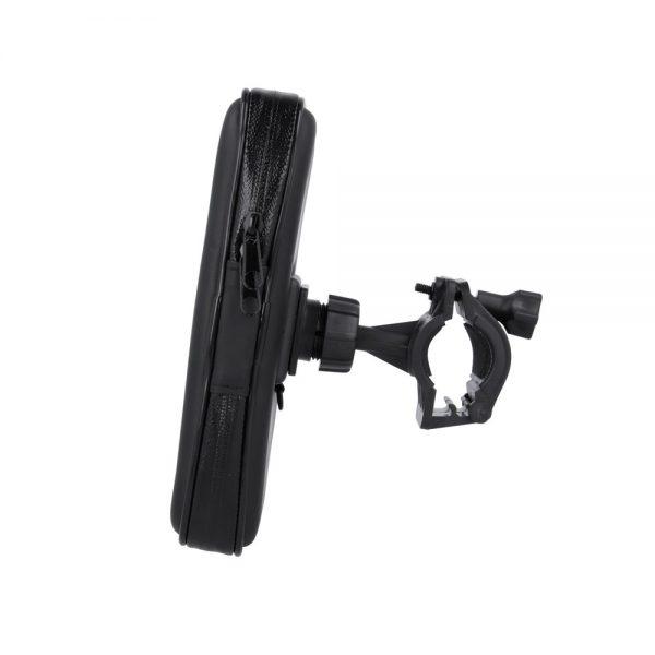 Držač mobitela za bicikl MXBH-01 XL - MAXLIFE