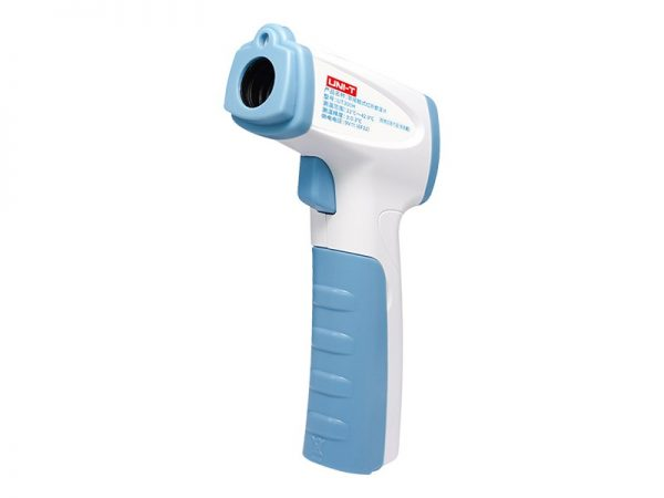 Beskontaktni infracrveni termometar UT300H - UNI-T