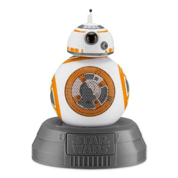 Star Wars BB-8 Droid Bluetooth zvučnik