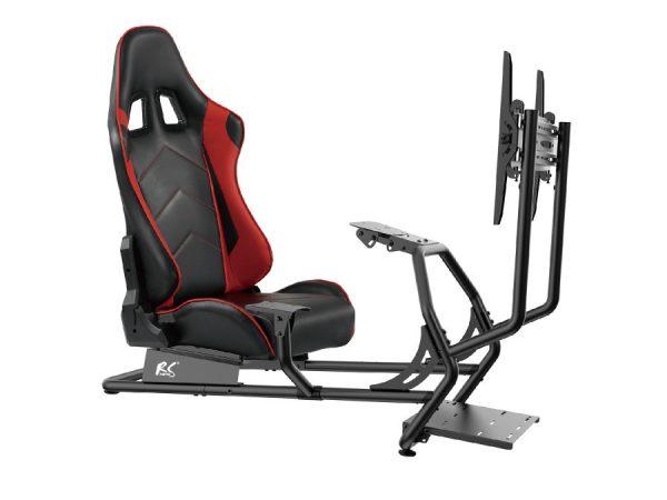 Racing Gaming Simulator NANORS RS160 NEW EDITION