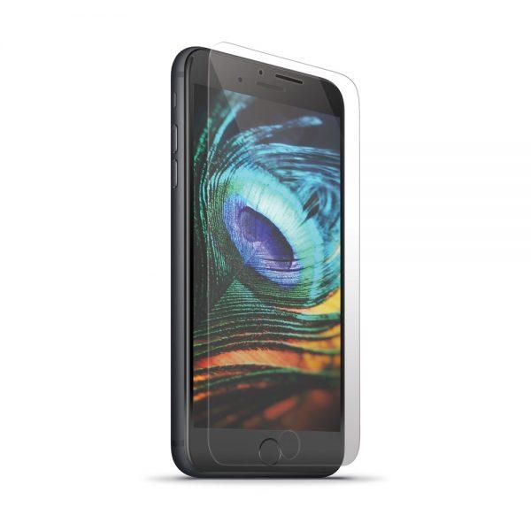 iPhone XR - Kaljeno Zaštitno Staklo - FOREVER